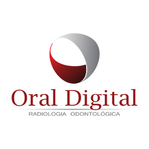 Novo site da Oral Digital
